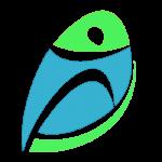 Logo Tiefenthaler