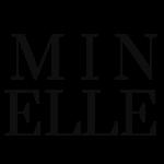 Minelle Icon