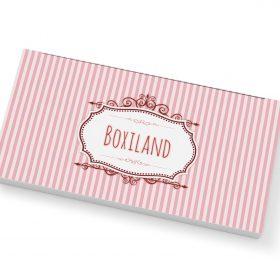 Boxiland US Sweets